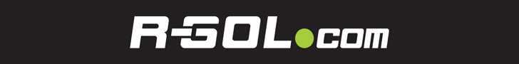 Internetowy sklep piłkarski | Sklep z butami piłkarskimi